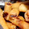 How To Make Lumpia