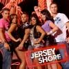 Jersey Shore: Seaside Reunion Season Two Full Episode